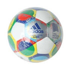 サッカー 試合球 UEFA ネーションズリーグ レプリカ 5号球 AF5541NL