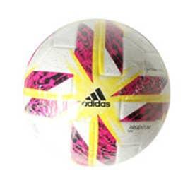 サッカー 練習球 アルゼンチンリーグ 18?19 ミニ AFMS150AF