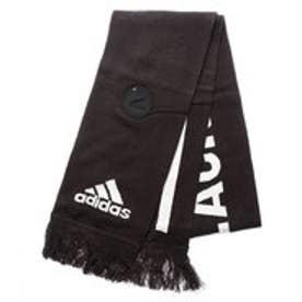 ラグビー 小物 オールブラックス 日本限定スカーフ ED0978