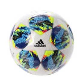 サッカー 練習球 フィナーレ 19-20 ミニ AFMS1400MW