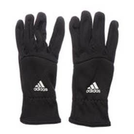 手袋 クライマウォームトレーニンググローブ EE2306