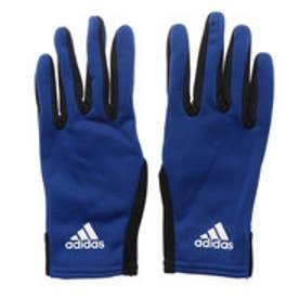 手袋 ベーシックフィットグローブ ED1784