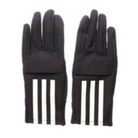 手袋 ウィンドプルーフ3stフィットグローブ ED1765