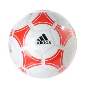 フットサル 練習球 タンゴ フットサル4号球 白色 AFF4813W