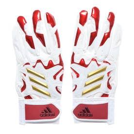 野球 バッティング用手袋 5TバッティンググラブJr FK1536