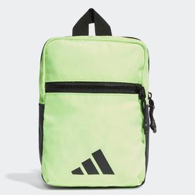 パークフード オーガナイザーバッグ / Parkhood Organiser Bag (グリーン)