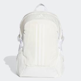 AEROREADY パワー 5 バックパック / AEROREADY Power 5 Backpack (ホワイト)