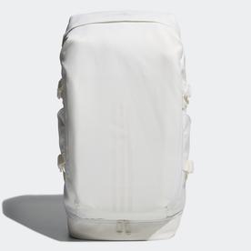 イーピーエス バックパック40 ノンダイ / EP/Syst. Backpack 40 Non Dye (ホワイト)