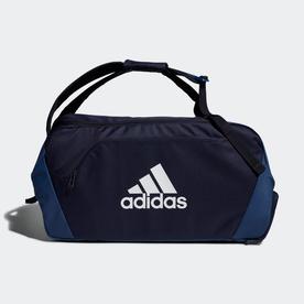 イーピーエス ダッフルバッグ 50 / EP/Syst. Duffel Bag 50 (ブルー)