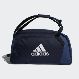 イーピーエス ダッフルバッグ 35 / EP/Syst. Duffel Bag 35 (ブルー)