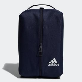 イーピーエスシューズバッグ / EP/Syst. Shoes Bag (ブルー)