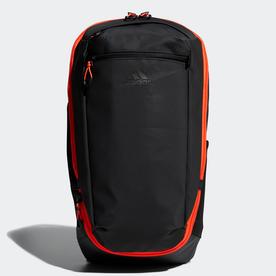 オーピーエス バックパック 30 シールド / OP/Syst. Backpack 30 Shield (ブラック)