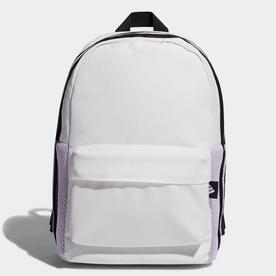 アーバン バックパック / Urban Backpack (ホワイト)