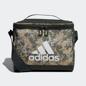 クーラー バッグ (小) / Cooler Bag Small (グリーン)
