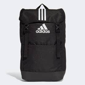 3S トレーニングバックパック (ブラック)