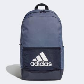 クラシック バッジ オブ スポーツ バックパック [Classic Badge of Sport Backpack] (ネイビー)