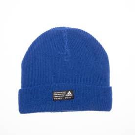 キャップ PERF WOOLIE GE0606 (ブルー)