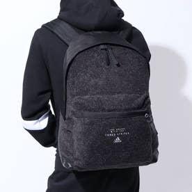 デイパック MHPERBPSE GD8972 (ブラック)