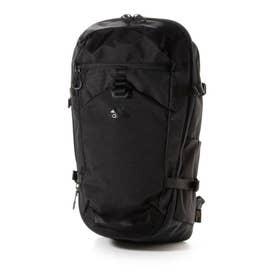デイパック OPSBACKPACK35L GL8591 (ブラック)