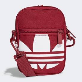 FEST BAG TREF (レッド)