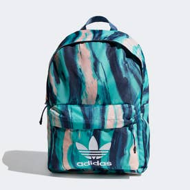 RYV BACKPACK (ピンク)