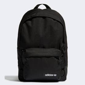 SPORT MOD BACKPACK (ブラック)