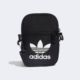 FEST BAG TREF (ブラック)