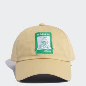 STAN DAD CAP (ベージュ)