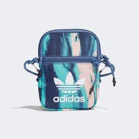 RYV FEST BAG (ピンク)