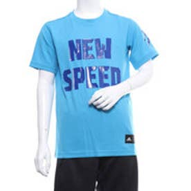 ジュニア 野球 半袖Tシャツ 5T TYPO T Jr DU9578