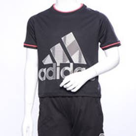 ジュニア 半袖機能Tシャツ BTRNCLIMACOOLGRBOSTシャツ DU9778