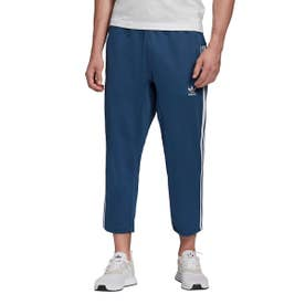 AC 7/8 PANTS (BLUE)