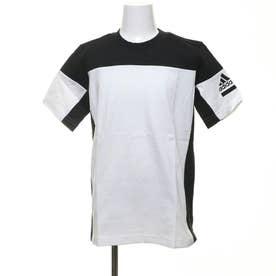 ジュニア 半袖Tシャツ BadidasZ.N.E.TEE GD5626