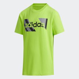 半袖Tシャツ / Tee (グリーン)