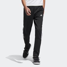 Tiro パンツ / Tiro Pants (ブラック)