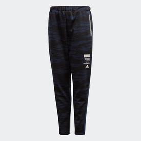 デイズ Wu パンツ / Days Wu Pants (ブルー)