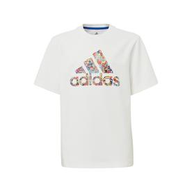 クレオファス 半袖Tシャツ / Cleofus Tee (ホワイト)