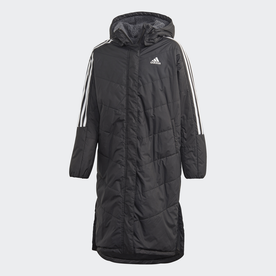 マストハブ ボアコート / Must Haves Boa Coat (ブラック)