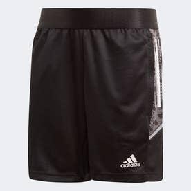 Condivo 21 PRIMEBLUE トレーニングショーツ / Condivo 21 Primeblue Training Shorts (ブラック)
