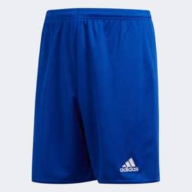 パルマ 16 ショーツ / Parma 16 Shorts (ブルー)