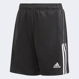 ティロ 21 トレーニングショーツ / Tiro 21 Training Shorts (ブラック)
