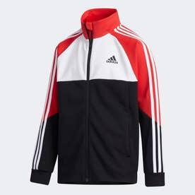ニットジャケット / Knit Jacket (ブラック)