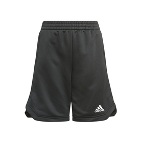 XFG AEROREADY PRIMEBLUE ショーツ / XFG AEROREADY Primeblue Shorts (ブラック)