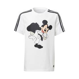 空手 半袖Tシャツ / Karate Tee (ホワイト)