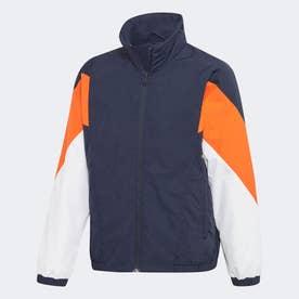 スポーツ 2 ストリート パデッドジャケット / Sport 2 Street Padded Jacket (ブルー)