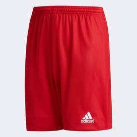 パルマ 16 ショーツ / Parma 16 Shorts (レッド)