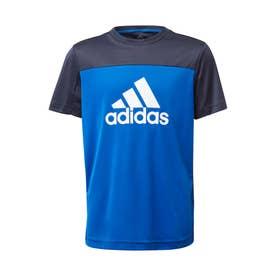 Equipment 半袖Tシャツ / Equipment Tee (ブルー)