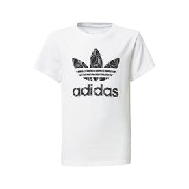 半袖Tシャツ (ホワイト)