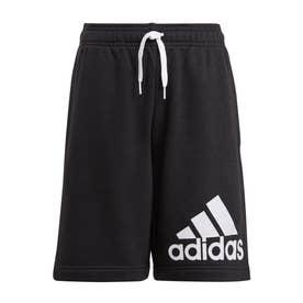エッセンシャルズ ショーツ / Essentials Shorts (ブラック)