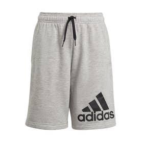 エッセンシャルズ ショーツ / Essentials Shorts (グレー)